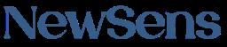 NewSens